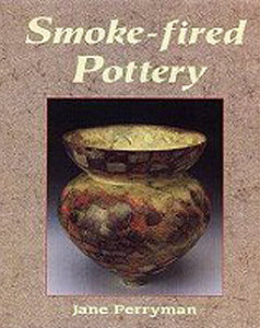 Smoke-fired-pottery